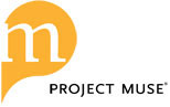 Subscribe online at Project Muse